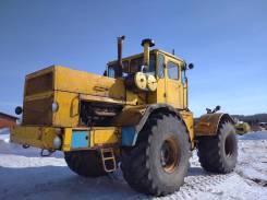 Кировец К-700А. Продам К700А
