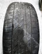 Michelin Primacy 4, 205/55 R16
