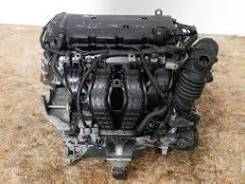 Двигатель бу Мицубиси Делика 2.4 в Красноярске