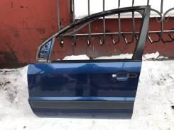 Дверь передняя LH Ford Fusion 1692551