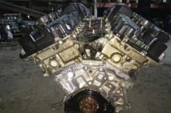 Двигатель бу крайслер себринг 2.4 в Красноярске
