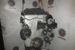 Контрактный двигатель хендай соната 2.4 Красноярск