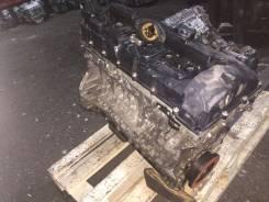 Проверенный Двигатель форд мондео 1.5 т unca