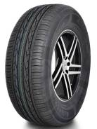Altenzo Sports Explorer, 275/70 R16 114H