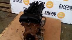 Контрактный двигатель hyundai grand starex 2.4