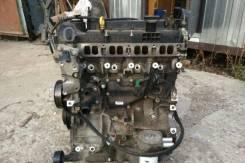 Проверенный Двигатель форд фокус 2.0 т tnba
