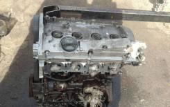 Проверенный Двигатель фольксваген пассат 1.8 т