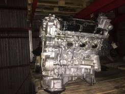 Проверенный Двигатель бмв 135 3.5 т N55B30