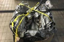 Проверенный Двигатель bmw 550 4.4 N63B44