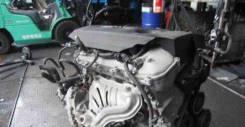 Проверенный Двигатель тойота королла 1.8 2ZR-FE