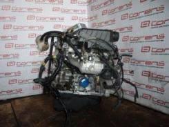 Проверенный Двигатель Honda риджлайн 3.5 J35Z5