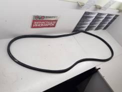 Уплотнитель двери передний правый для Kia Sorento III [арт. 507164]