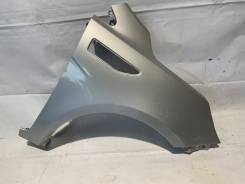 Крыло переднее правое Kia Rio (2011 - 2017) оригинал