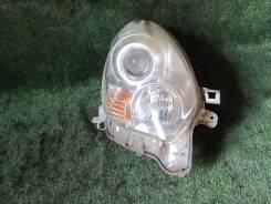 Продам Фара Япония на Toyota Passo KGC30 100-51400, Правая