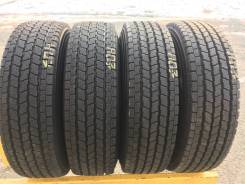Yokohama Ice Guard IG91 99%, LT 165/80 R13 90/88N