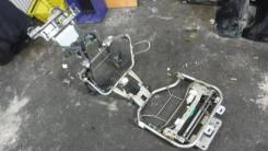 Каркас сиденья Infiniti M35 Y50 (2004-2009), 88060EG02B