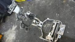 Каркас сиденья Infiniti M35 Y50 (2004-2009), 88010EG02B