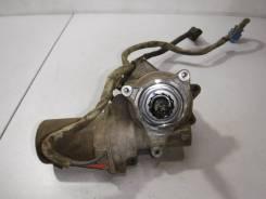 Серводвигатель рулевой рейки Citroen C3 (2002-2009), 4000WT