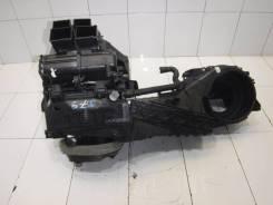 Корпус отопителя Volkswagen Jetta 5 (2005-2010), 1K1820007C 1K1820007C