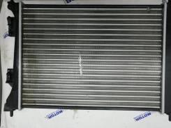 Радиатор Termal 336757H [для ДВС] 336757H
