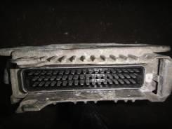 Блок управления (эбу, мозги) Mercedes E-Class (1984-1993), А 008 545 29 32