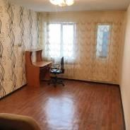 1-комнатная, улица Чкалова 22. Вторая речка, агентство, 36,0кв.м. Комната