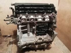 Двигатель Honda Stream RN7 R18A