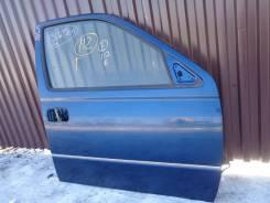 Дверь передняя правая Color 8P4