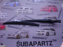Дворник задний Subaru Legacy B4 BL5 EJ20X 2007 №37