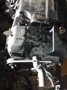 Двигатель с гарантией 1G Toyota Altezza