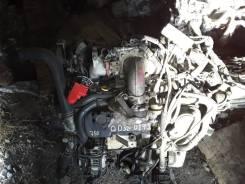 Двигатель в сборе с гарантией QD32 Nissan Terrano