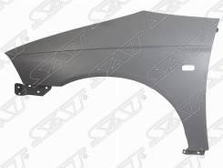 Крыло Honda Odyssey 99-03 LH