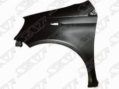 Крыло Toyota VITZ / Yaris 99-05 LH