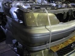 Ноускат Toyota Camry SV40 2-модель