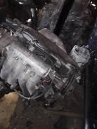 Двигатель с гарантией 3S Toyota Caldina