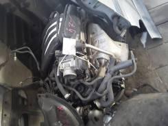 Двигатель HR15 с гарантией