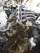 Двигатель в сборе с гарантией 4G94 MMC Galant
