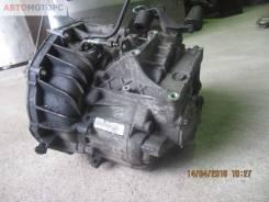 МКПП 5ст Rover 75 2003, 1.8 л, бензин (5.495.775)
