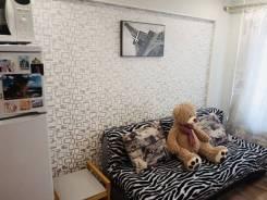 Комната, улица Шимановского 46. частное лицо, 11,0кв.м.