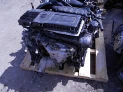 Двс ZJ Mazda Demio
