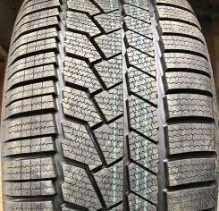 Continental WinterContact TS 860S, 205/55 R16