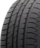 Continental ContiCrossContact LX, 245/65 R17