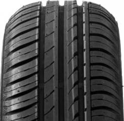 Continental ContiEcoContact 3, 175/55 R15