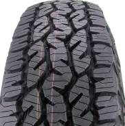 Matador MP-72 Izzarda A/T 2, 265/60 R18