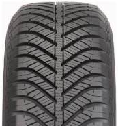 Goodyear Vector 4Seasons, 225/45 R17