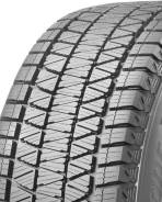Bridgestone Blizzak DM-V3, 255/55 R18