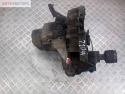 МКПП 5ст Renault Megane 1 998, 1.4 л, бензин (JB1054)
