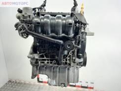 Двигатель Seat Ibiza 3 2003, 1.4 л, бензин (BBZ)