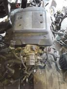 Двигатель с гарантией J25A Honda Inspire