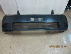 Продам Бампер Передний Toyota Corolla E12# `04-06г.